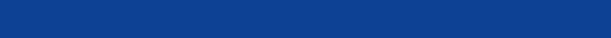 고베세종외국법공동사업법률사무소