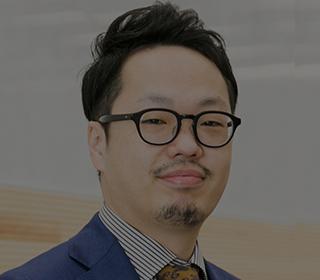 弁護士 崔 舜記