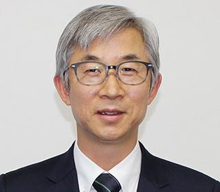 외국법(한국법)사무변호사 황 문 석