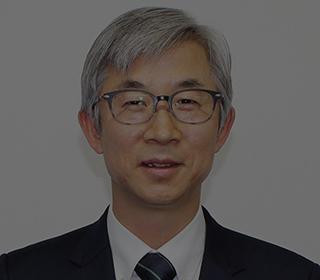 弁護士 黄 文錫