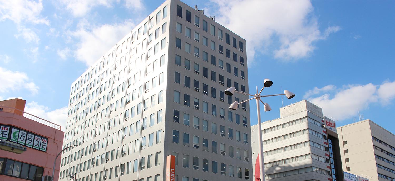神戸セジョン外国法共同事業法律事務所 スライダー
